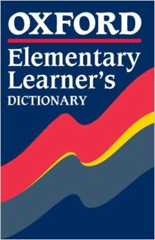 Oxford Advanced Learner's Dictionary 9th Edition – M K